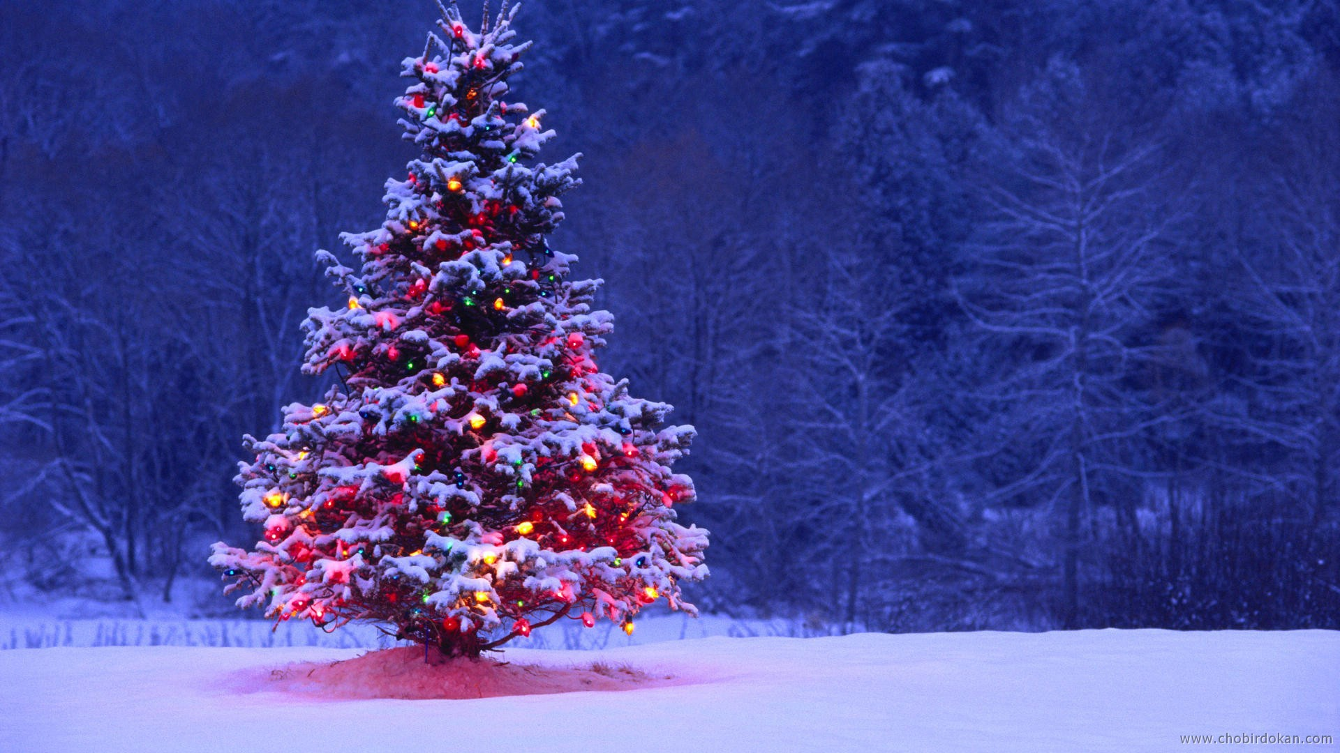 christmas wallpaper hd free download merry christmas and happy new