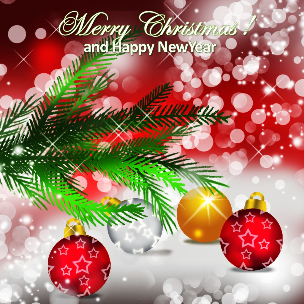 Free Christmas Wallpaper Downloads.Free Christmas Wallpapers Download Group 1024x1024