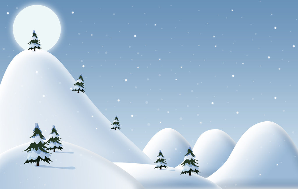 Christmas Wallpapers High Resolution Group  1024x648
