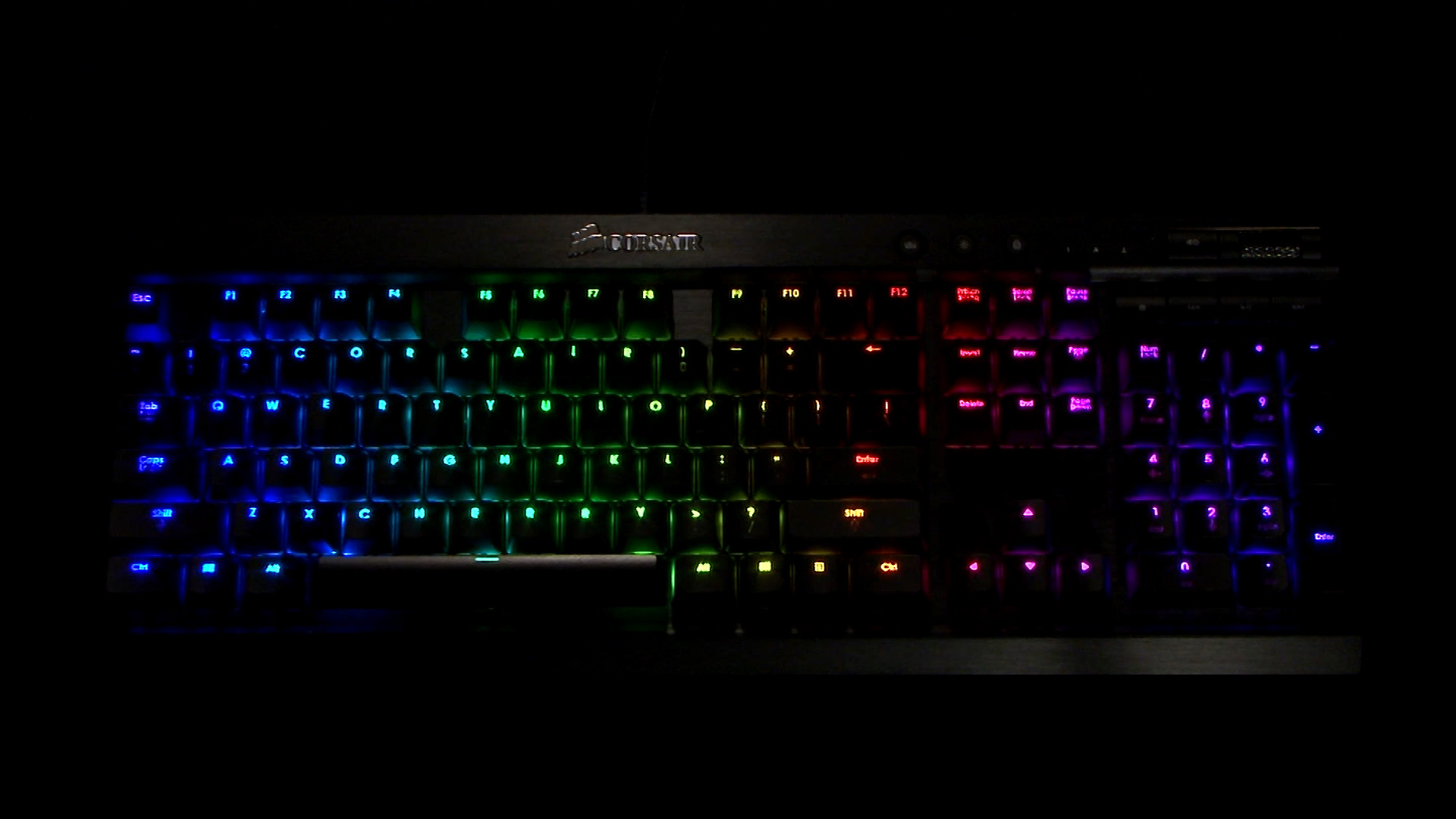 Razer Chroma Wallpaper, High Quality Razer Chroma Wallpapers 1920x1080