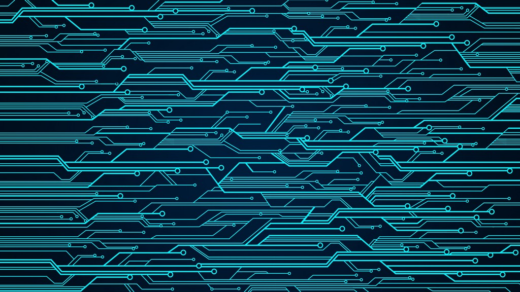 circuit board backgrounds 32 wallpapers � adorable