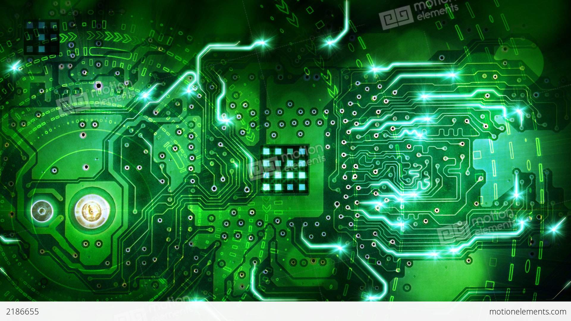 Collection of Circuit Board Wallpaper on HDWallpapers 1920x1080