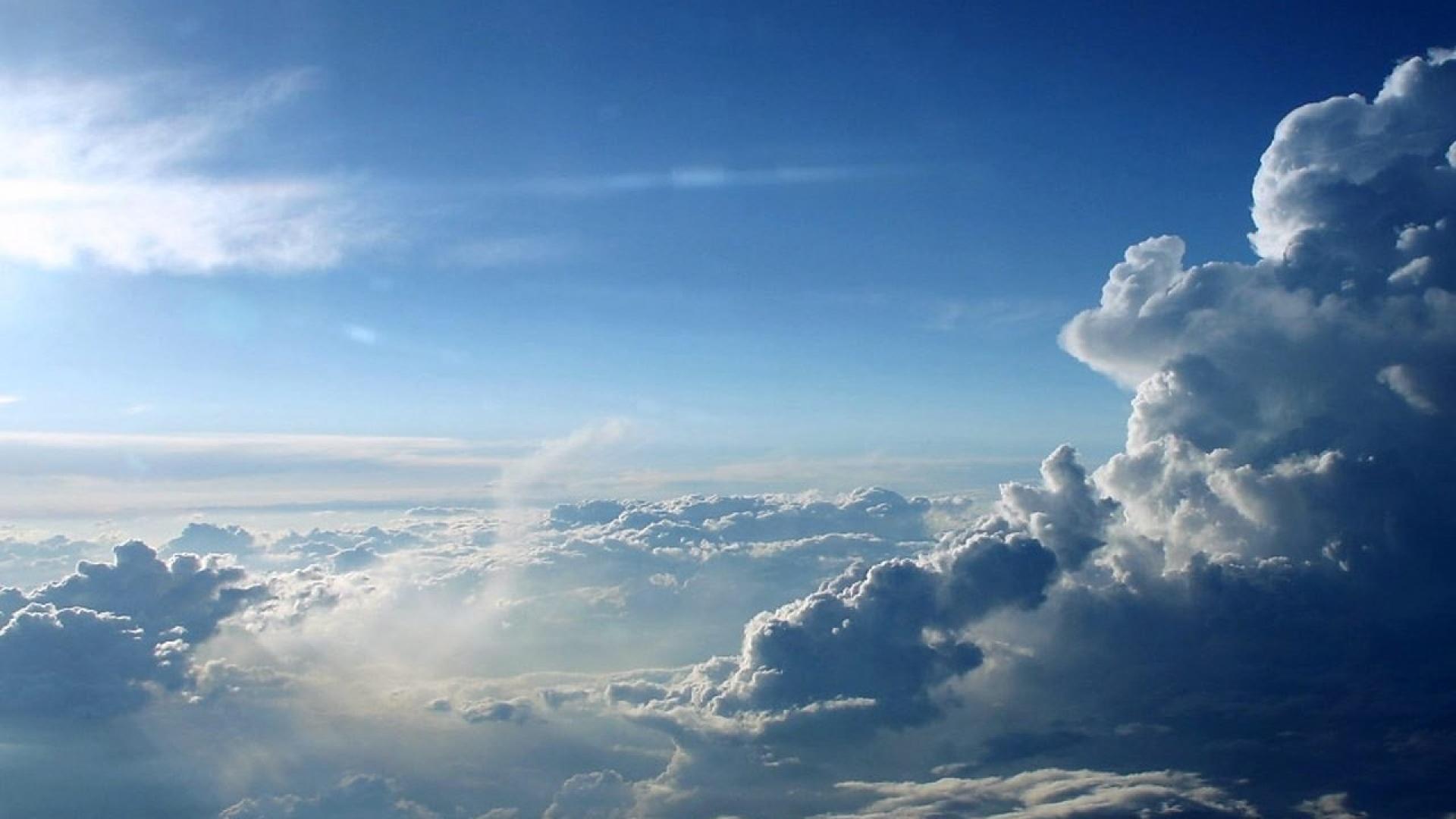 clouds desktop wallpapers 31 wallpapers