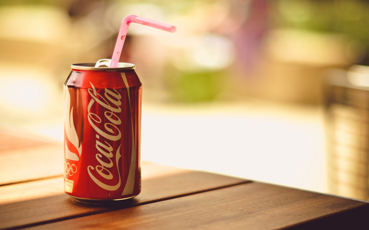 Coca cola wallpaper 48 wallpapers adorable wallpapers - Vintage coke wallpaper ...