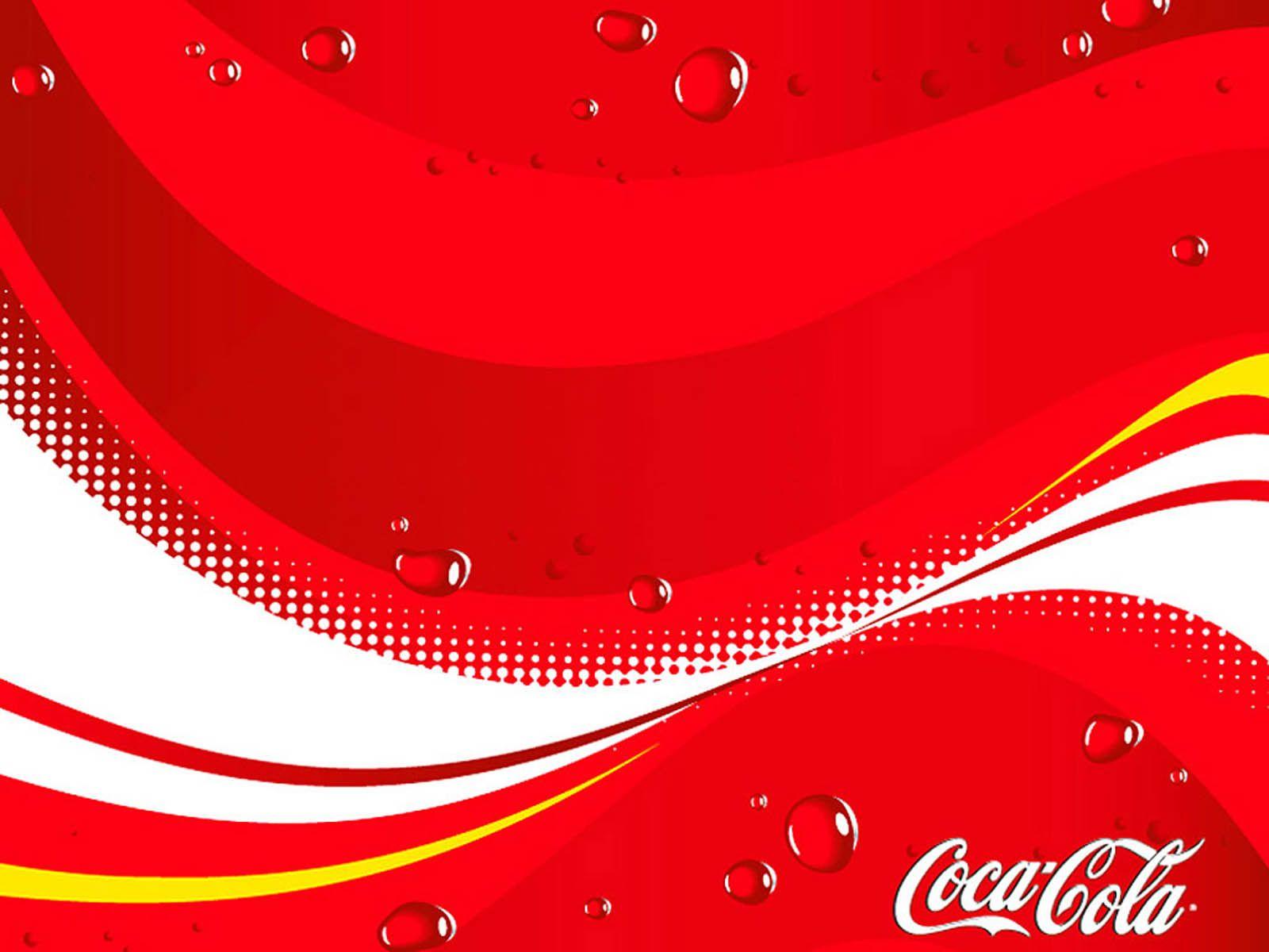 Coca Cola Wallpaper 48 Wallpapers Adorable Wallpapers