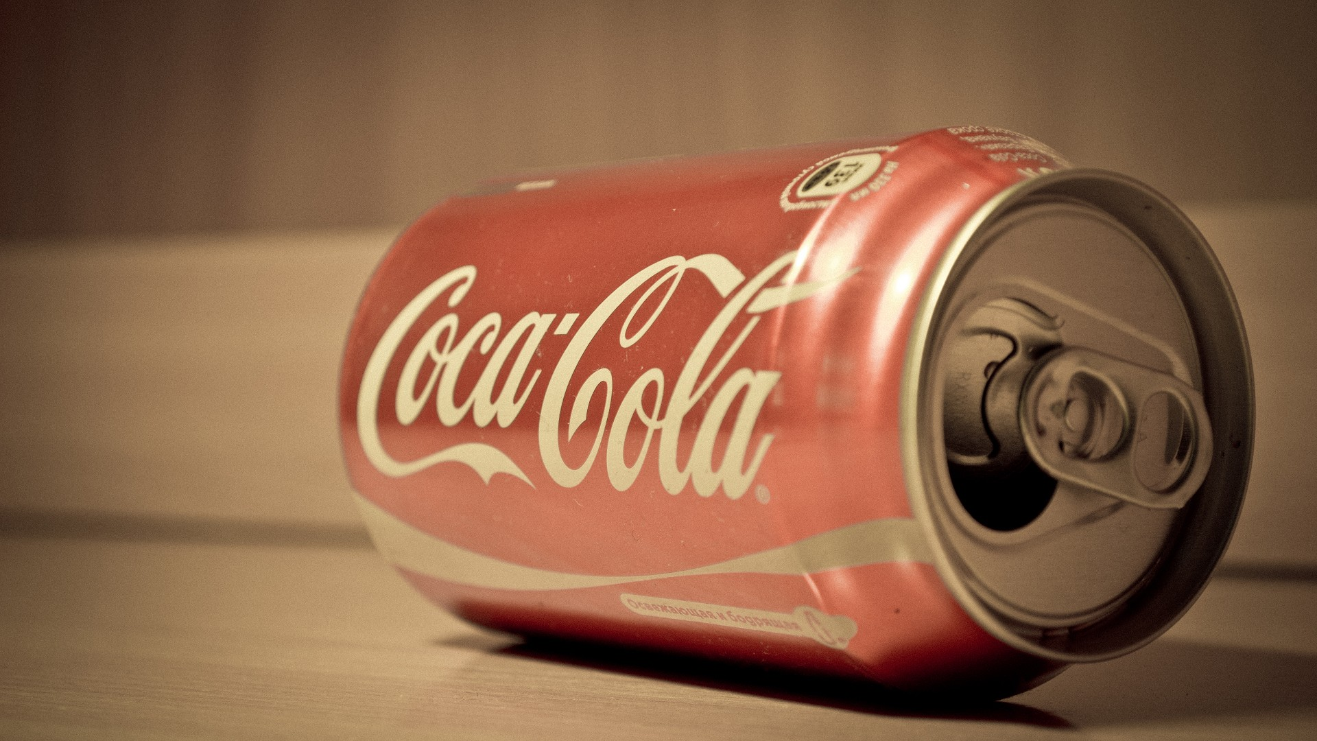 Molto Coca Cola Wallpaper (48 Wallpapers) – Adorable Wallpapers VA23