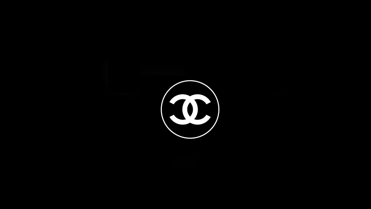 coco chanel wallpapers 33 wallpapers � adorable wallpapers