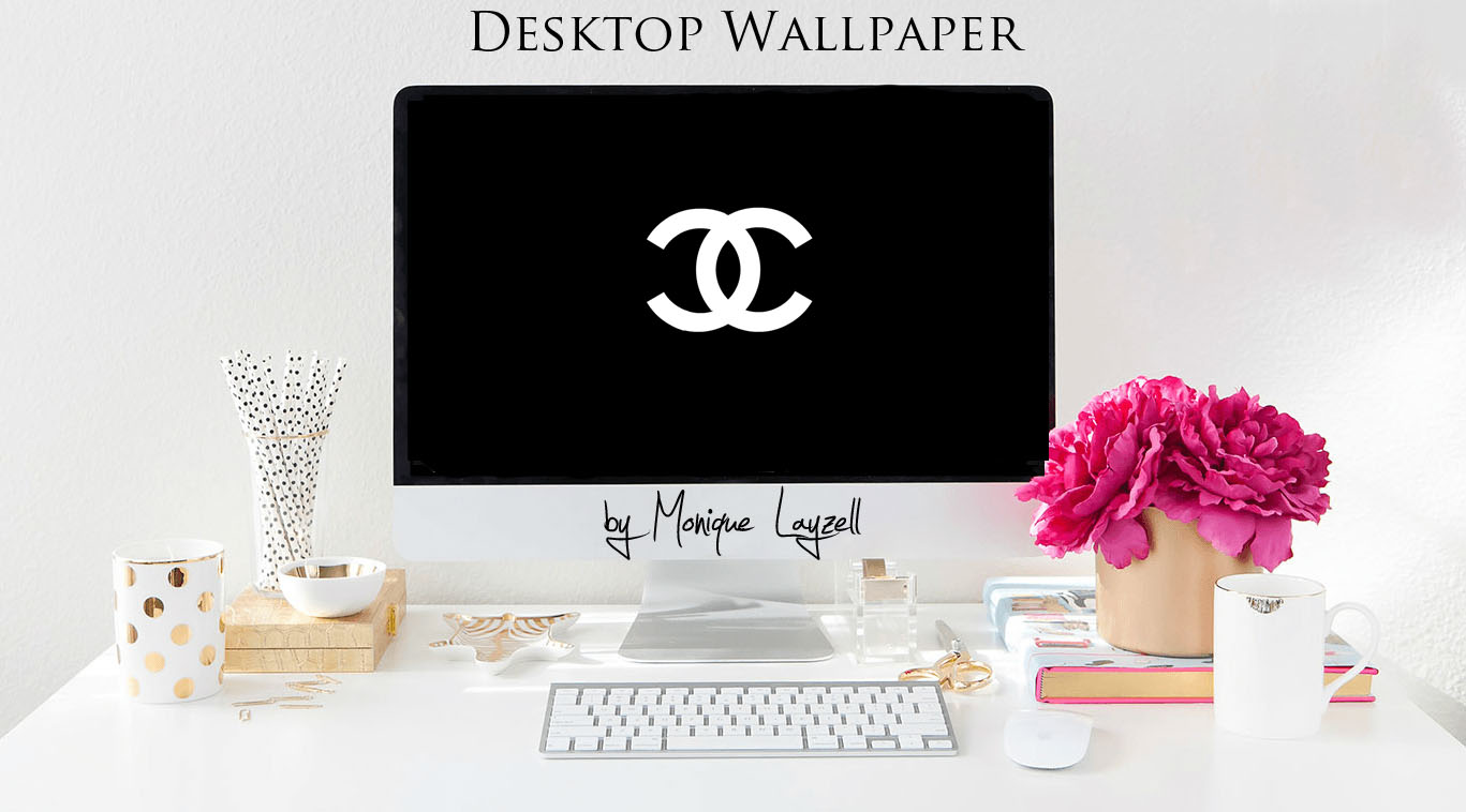 Coco chanel wallpapers 33 wallpapers adorable wallpapers - Coco chanel desktop wallpaper ...