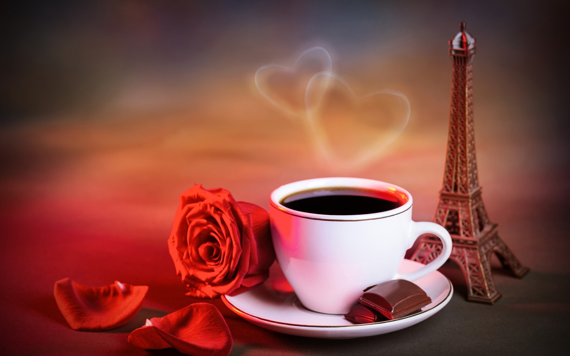 Cup of Coffee Wallpapers and Backgrounds  HD Images, HD Pictures 1920x1200