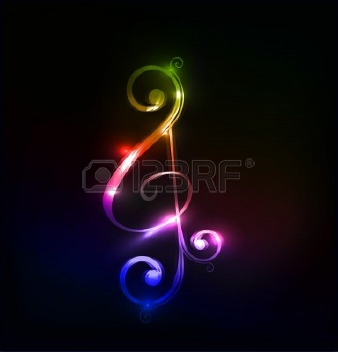colorful music wallpapers 46 wallpapers � adorable