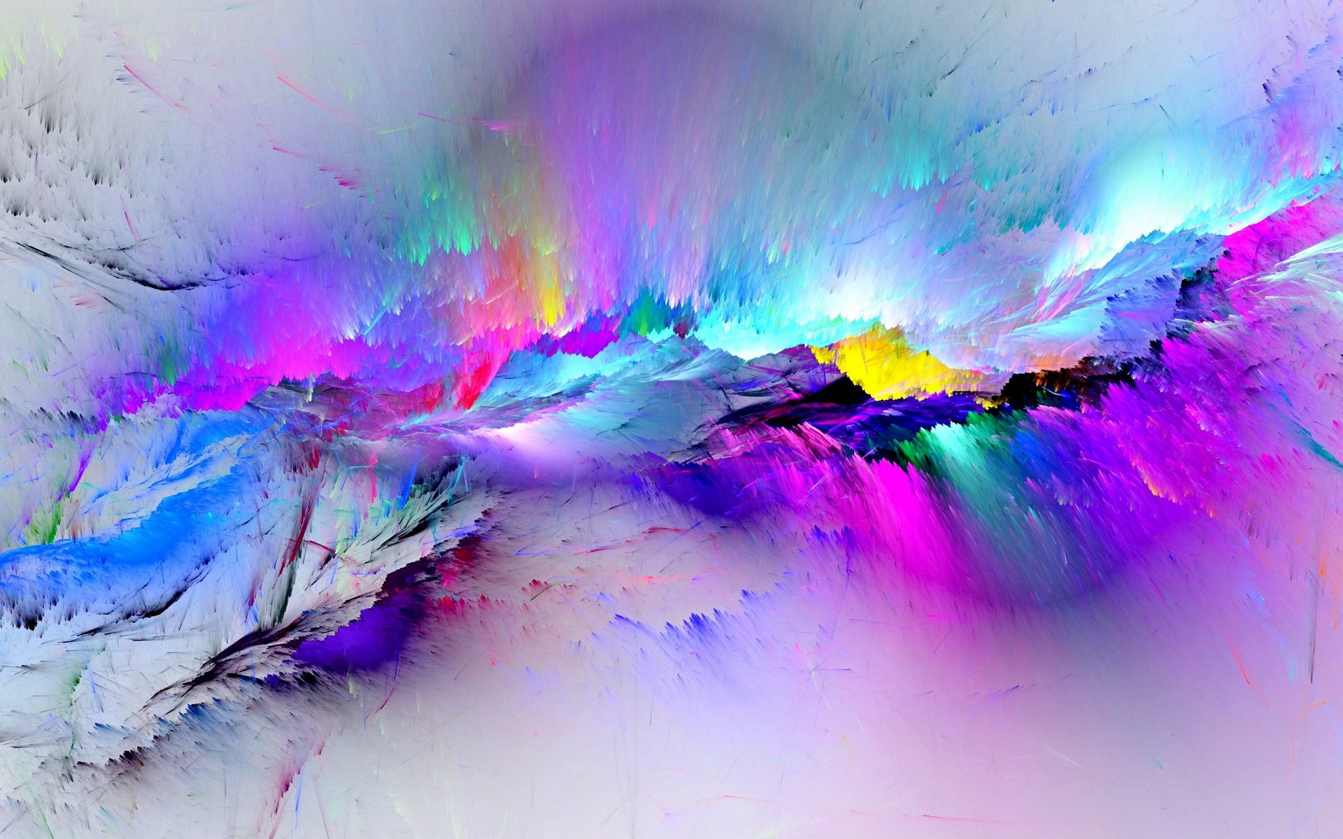 Colorful Wallpapers 39 Wallpapers – Adorable Wallpapers