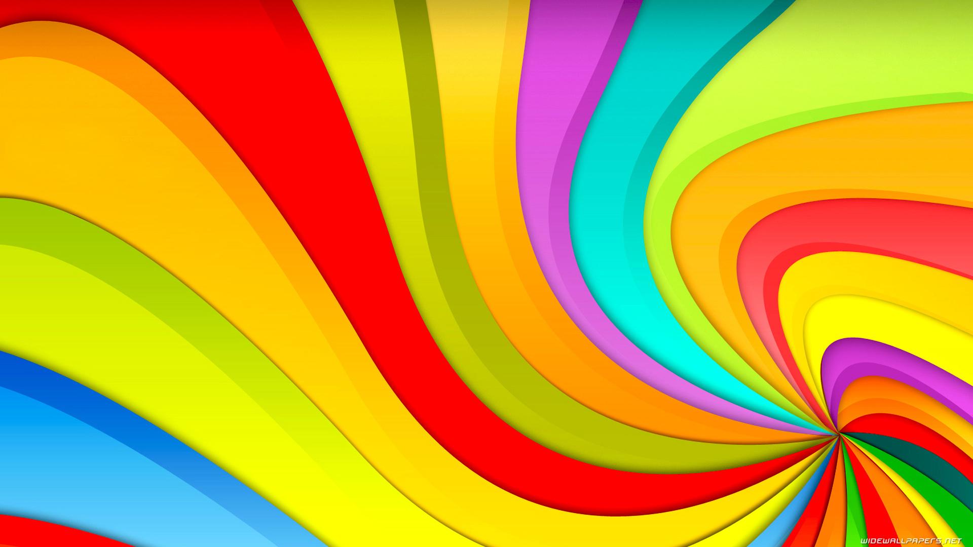 Colour objects colors wallpaper fanpop Chainimage 1920x1080