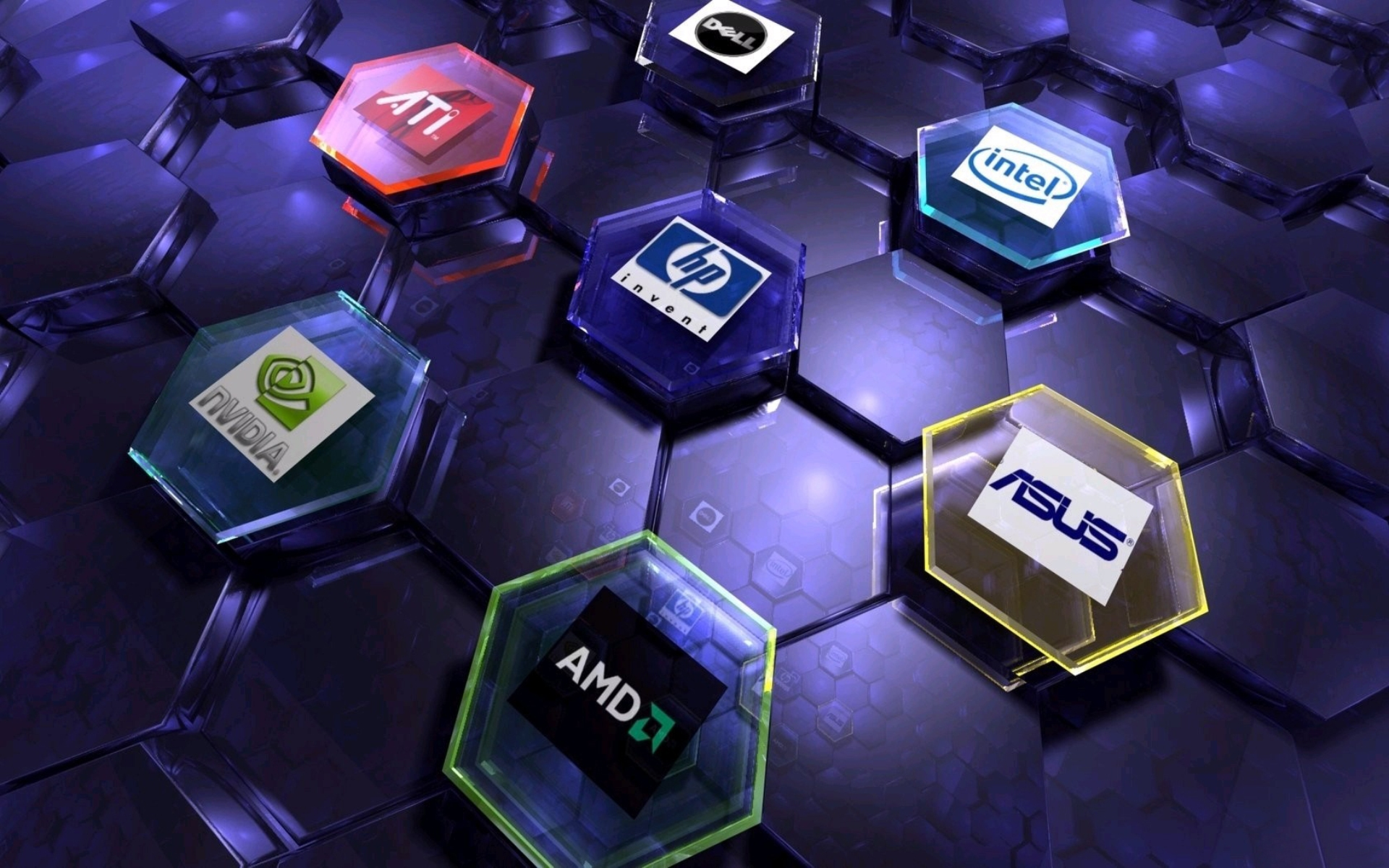 Processor phenom amd wallpaper animated background computers picture - Computer Hd Wallpapers 47 Wallpapers