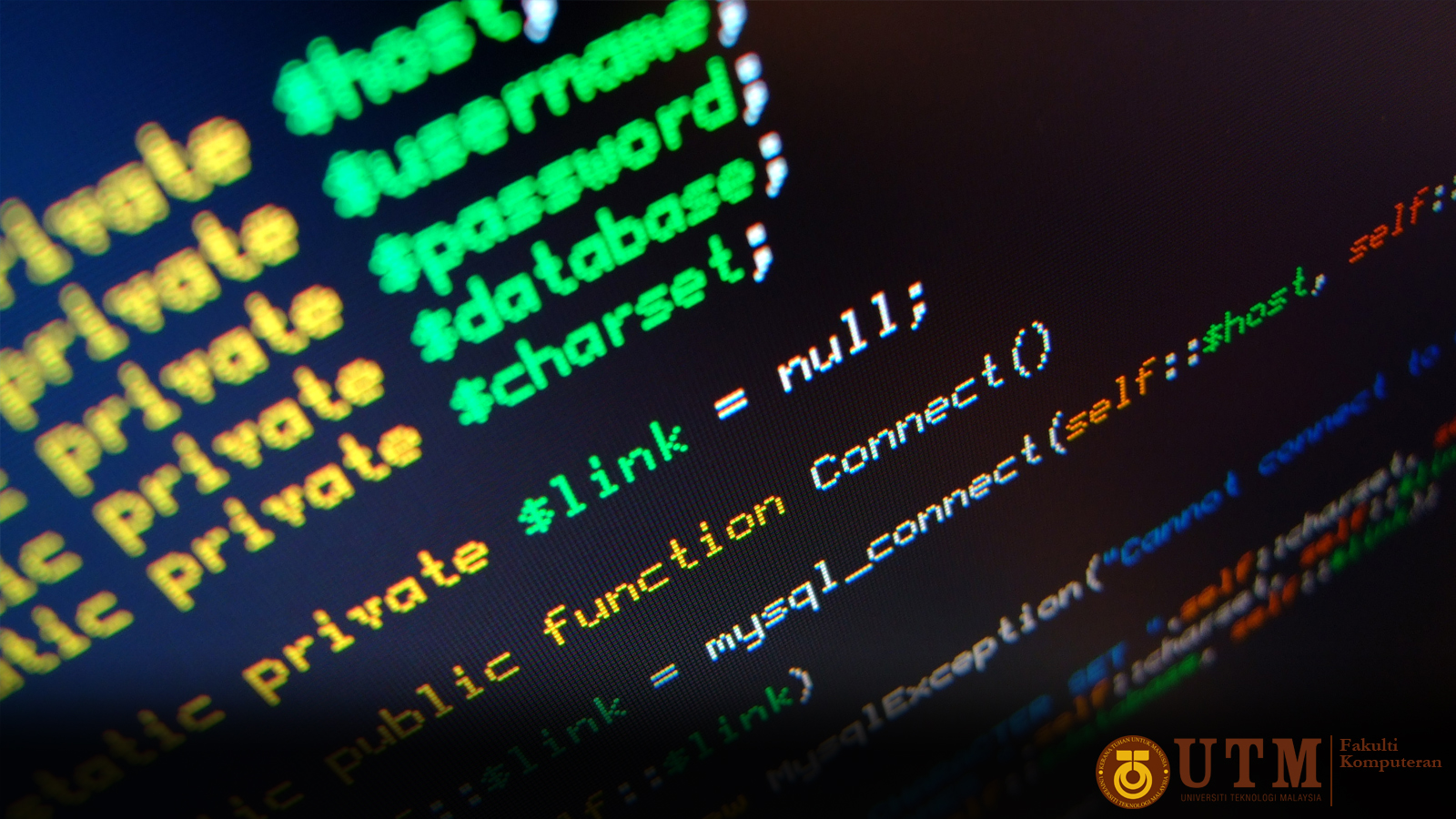 computer science wallpapers 53 wallpapers � adorable