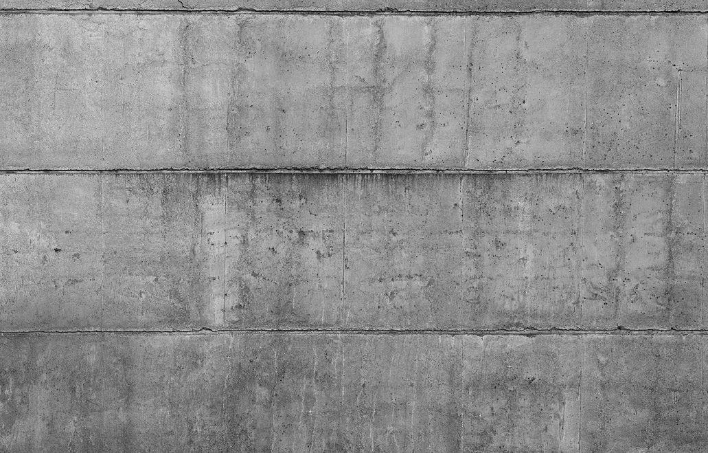 Concrete Wallpaper (34 Wallpapers) - Adorable Wallpapers
