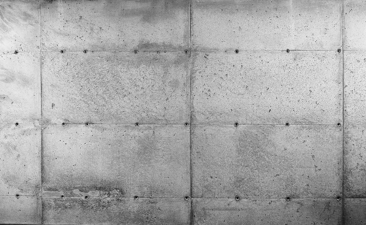Concrete Wall Paper : Concrete wallpaper wallpapers adorable