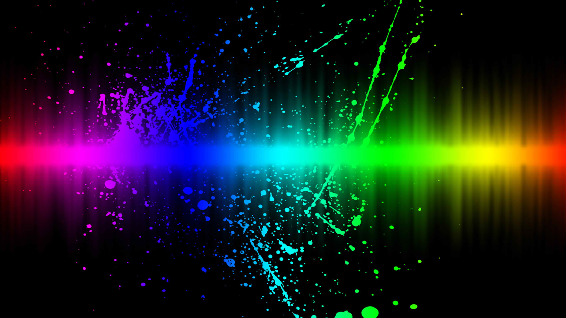 Cool And Colorful Backgrounds 33 Wallpapers – Adorable Wallpapers