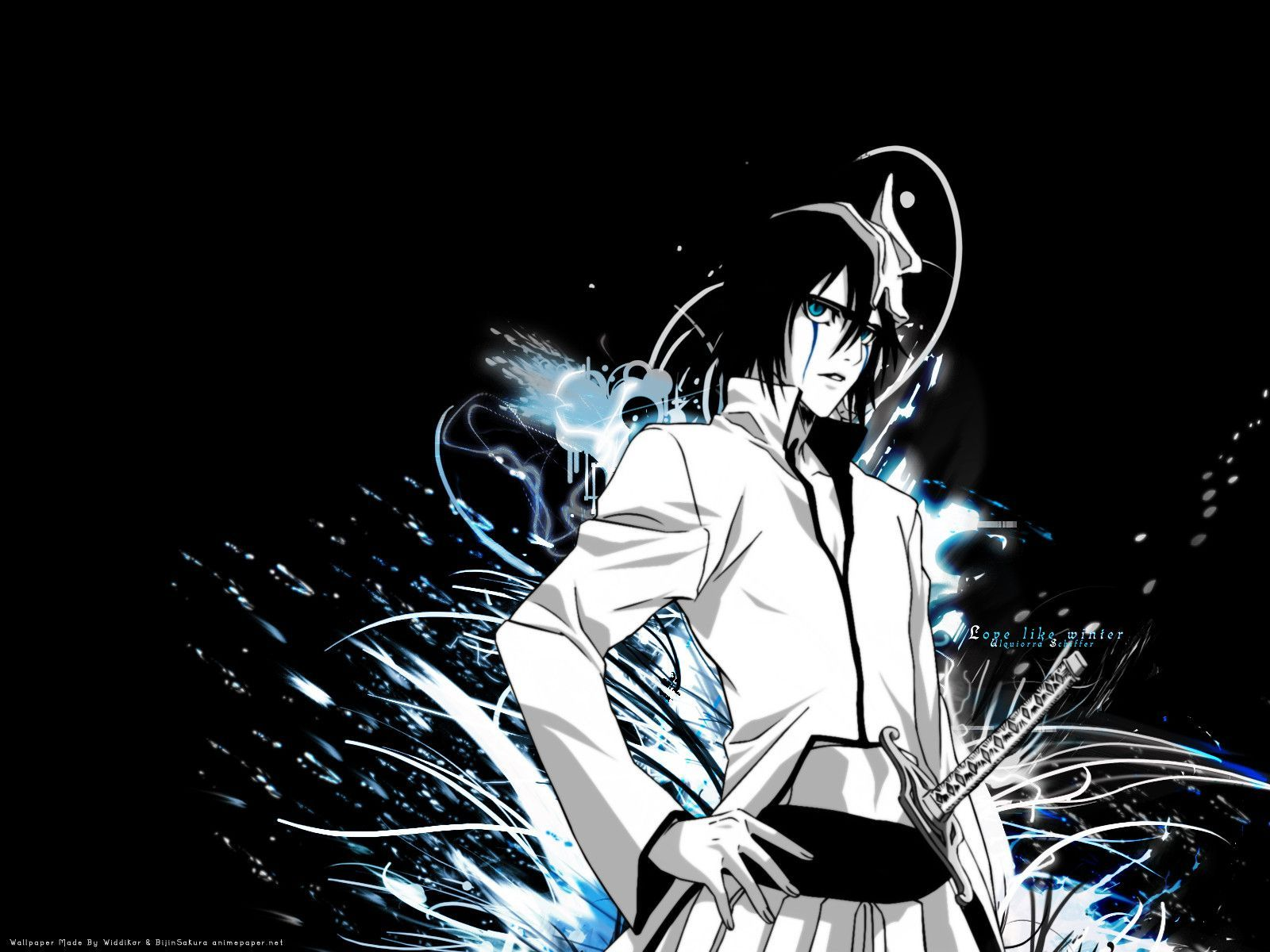 Bleach Wallpapers For Android  WallpaperPulse 1600x1200