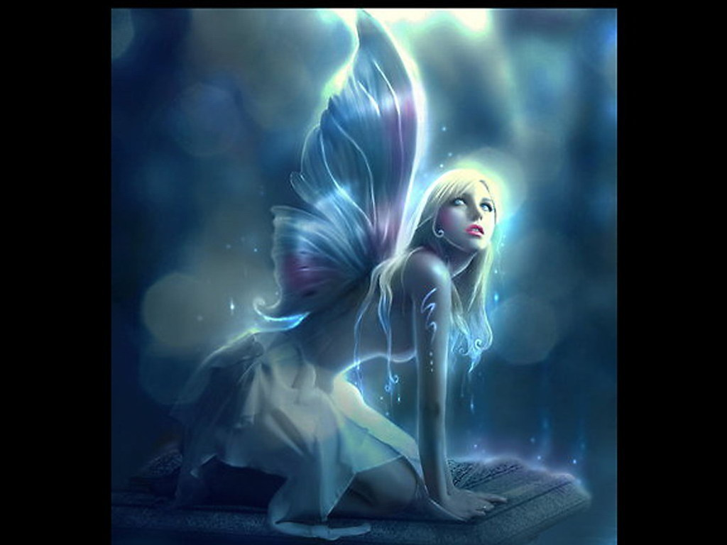 cool fairy backgrounds 40 wallpapers u2013 adorable wallpapers