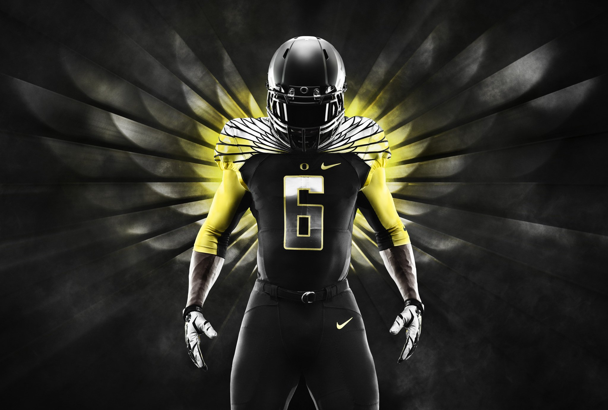 Cool Football Wallpapers: Cool Football Wallpapers (66 Wallpapers)