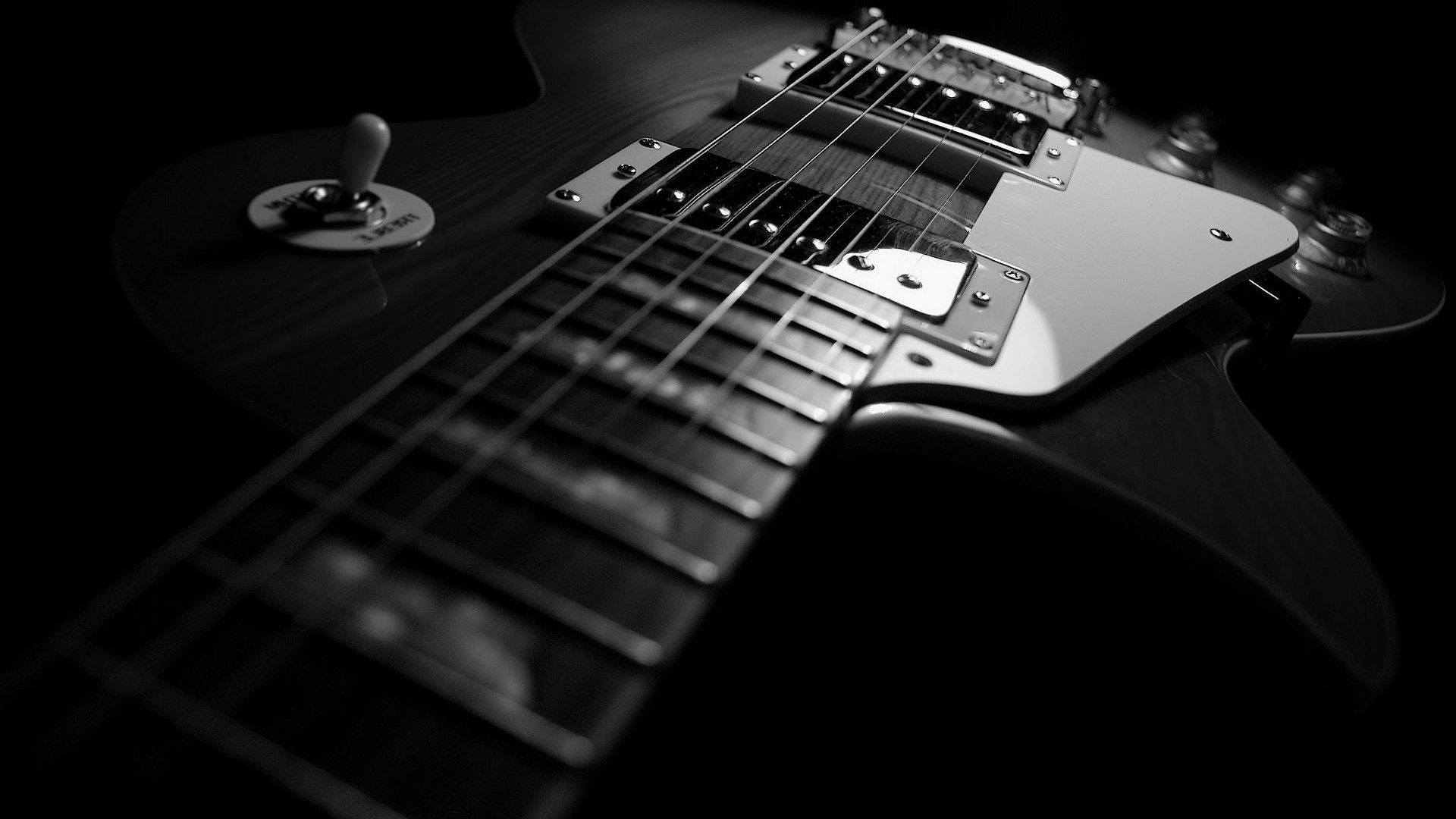 cool guitar backgrounds 50 wallpapers adorable wallpapers