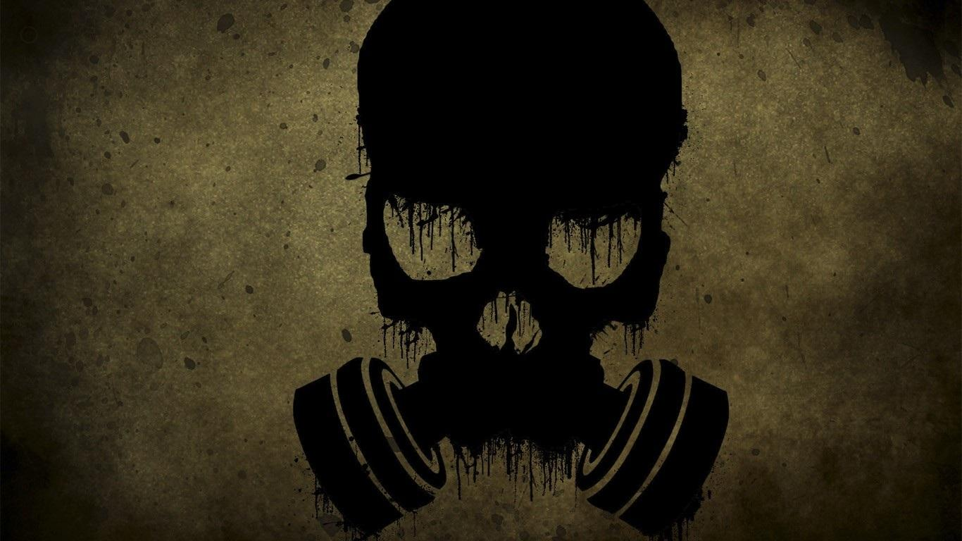 Cool HD Skull Wallpapers 47 Wallpapers Adorable Wallpapers
