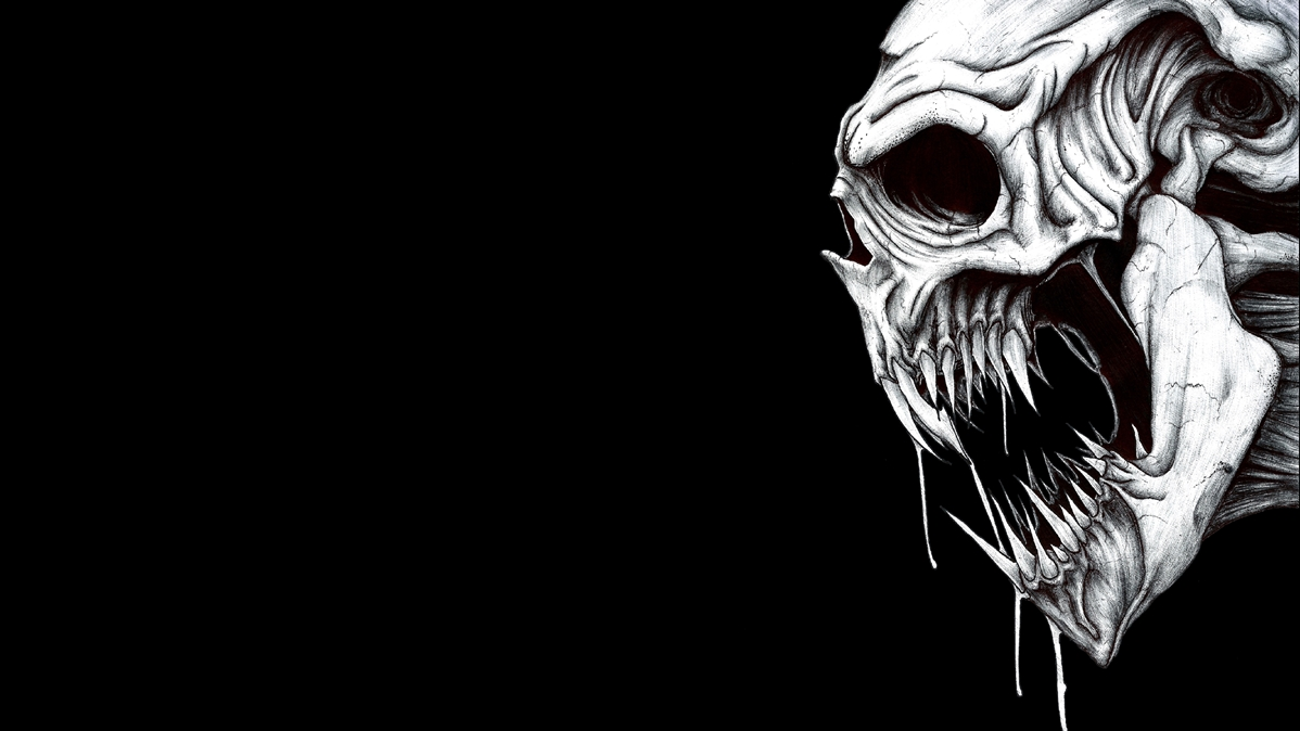 Call Of Duty Ghosts Mask Wallpaper 10 Cosplay