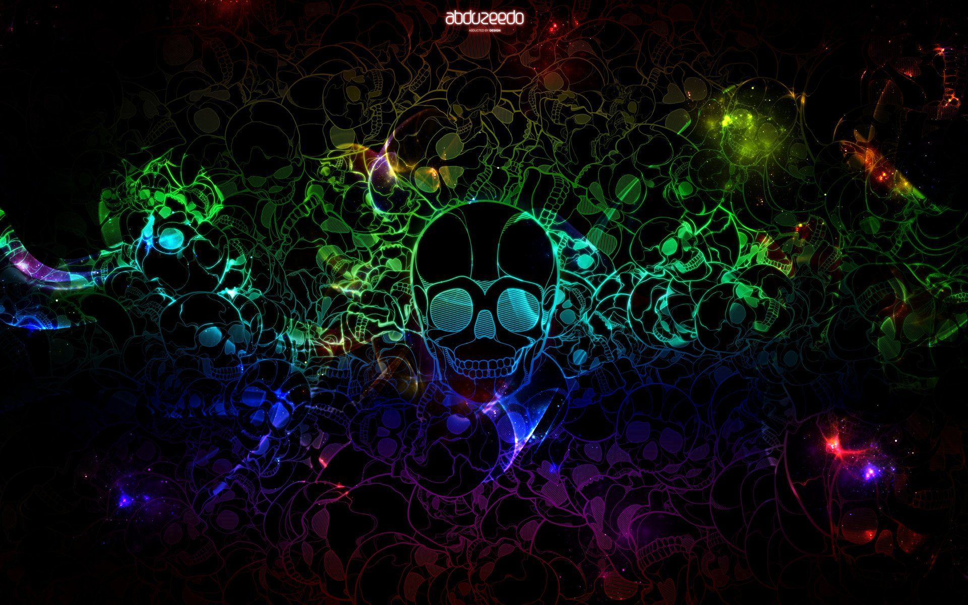 Cool HD Skull Wallpapers (47 Wallpapers) – Adorable Wallpapers