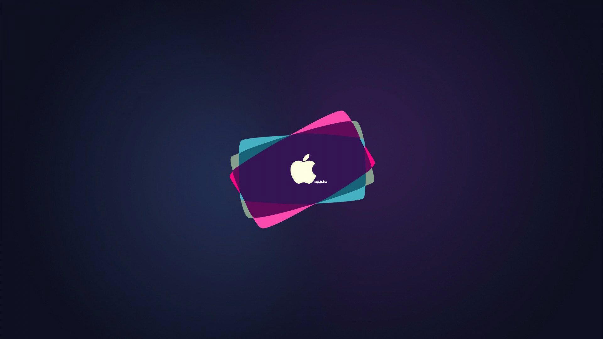 Hd Wallpapers For Mac P Wallpapersink Cool Animated Desktop