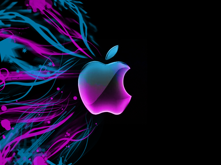 Best Images About Apple On Pinterest Desktop Backgrounds Buy 768x573