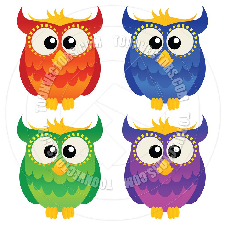 Cute Owl Owls Wallpaper 940x940