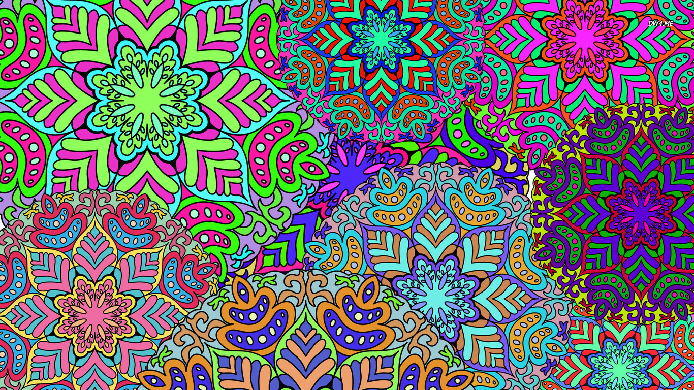 Cool Pattern Wallpapers 40 Wallpapers – Adorable Wallpapers