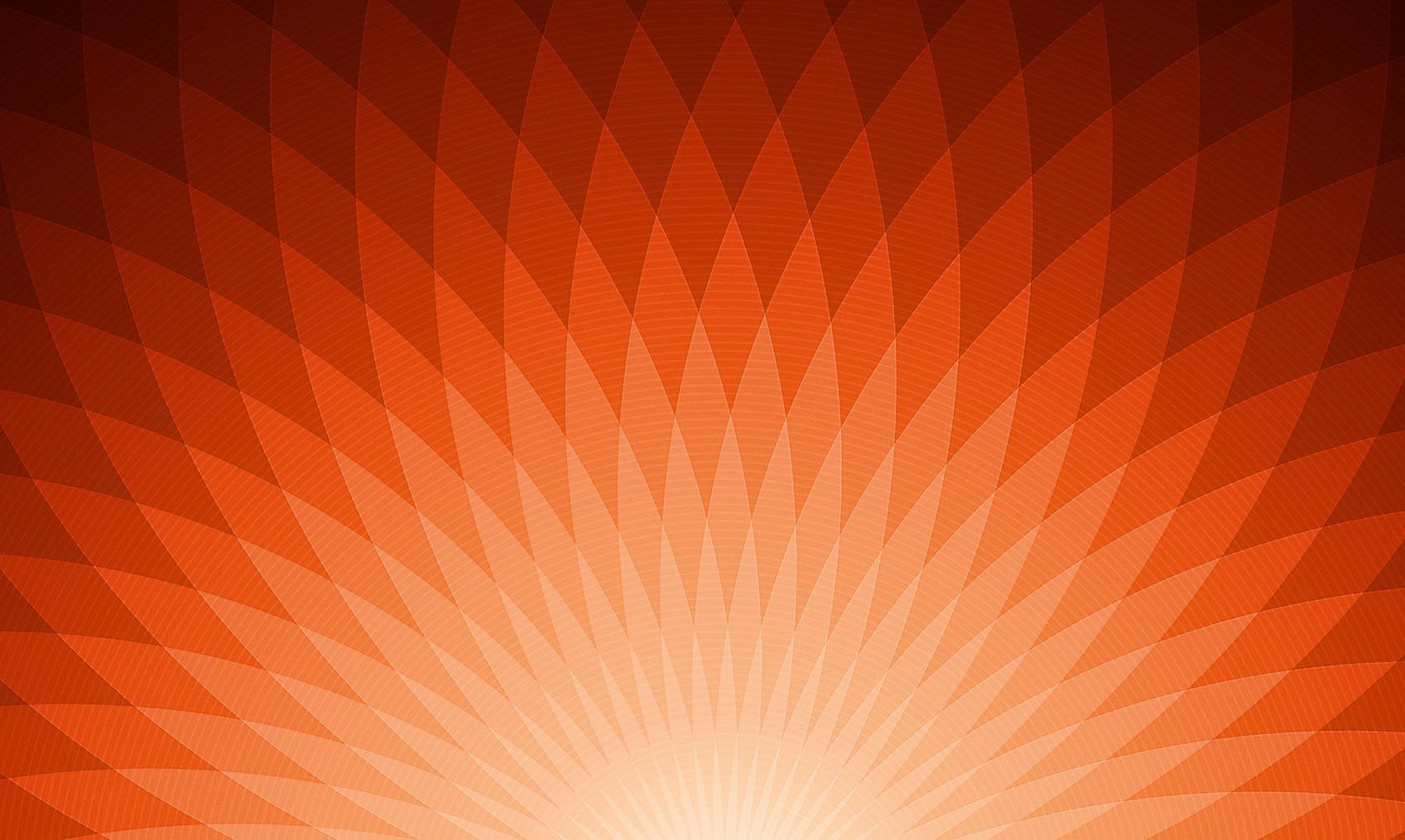 Cool pattern wallpapers 42 wallpapers adorable wallpapers for Cool pattern wallpaper