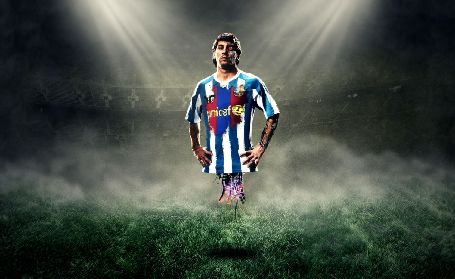 Cool Soccer Pictures Wallpapers (70 Wallpapers) – Adorable Wallpapers