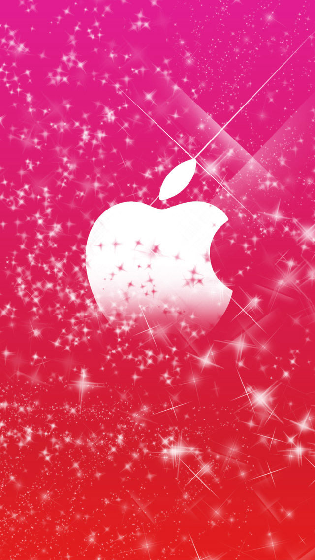 cool iphone wallpapers for girls 36 wallpapers