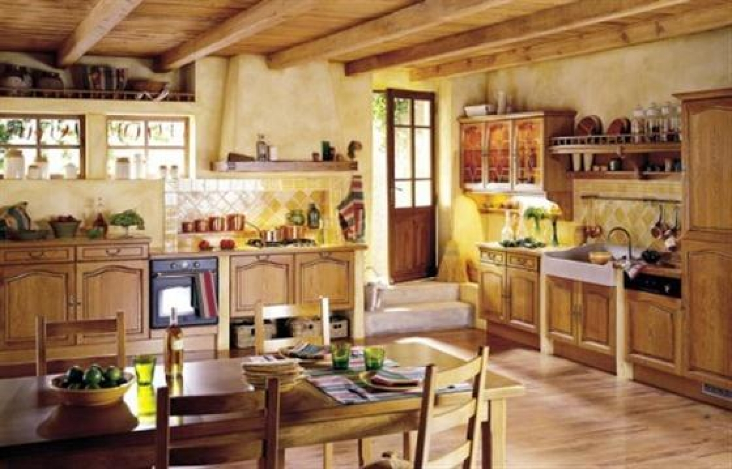 Gallery of Country Homes Interior Design - Fabulous Homes Interior ...