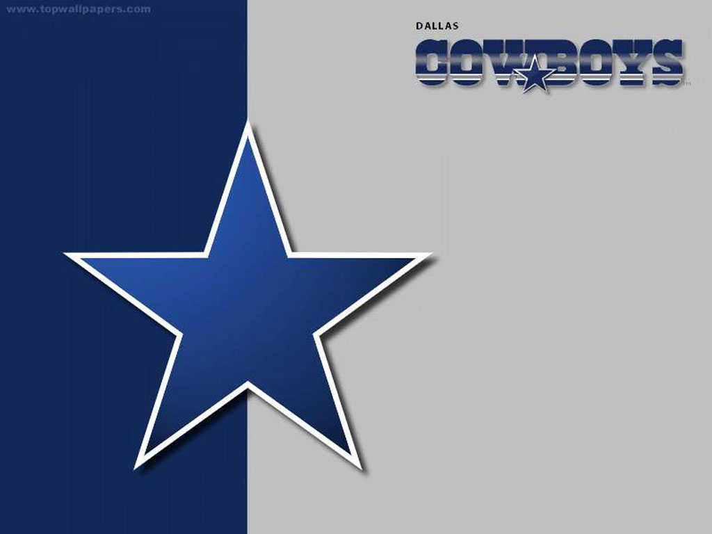 Collection Of Dallas Cowboys Wallpaper For Android On Hdwallpapers