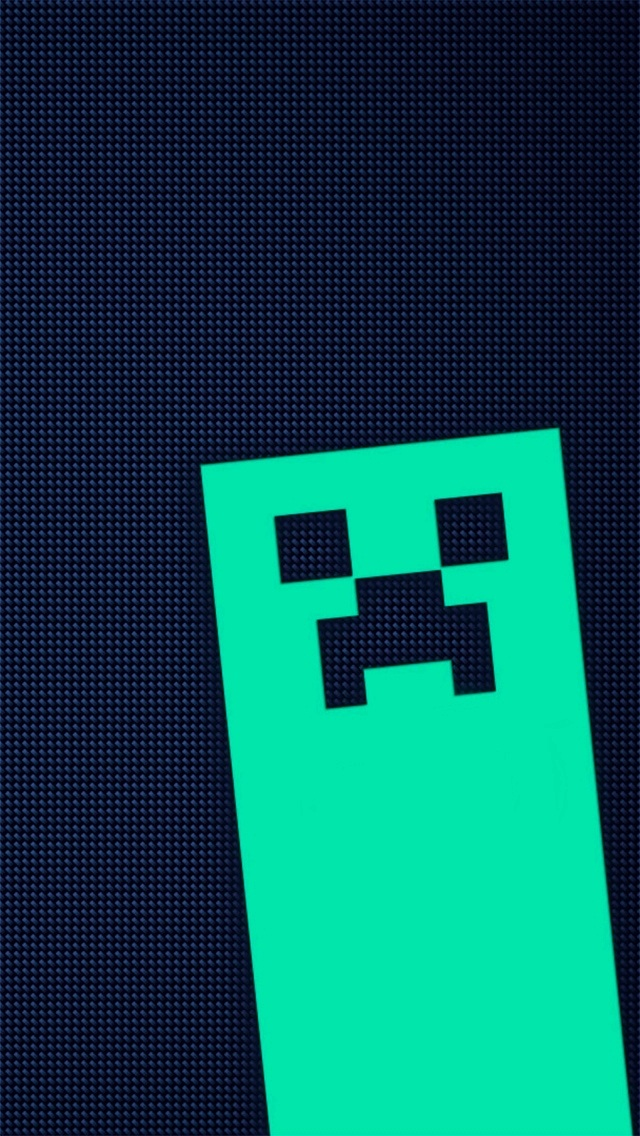 Creeper wallpaper 46 wallpapers adorable wallpapers - Creeper iphone background ...