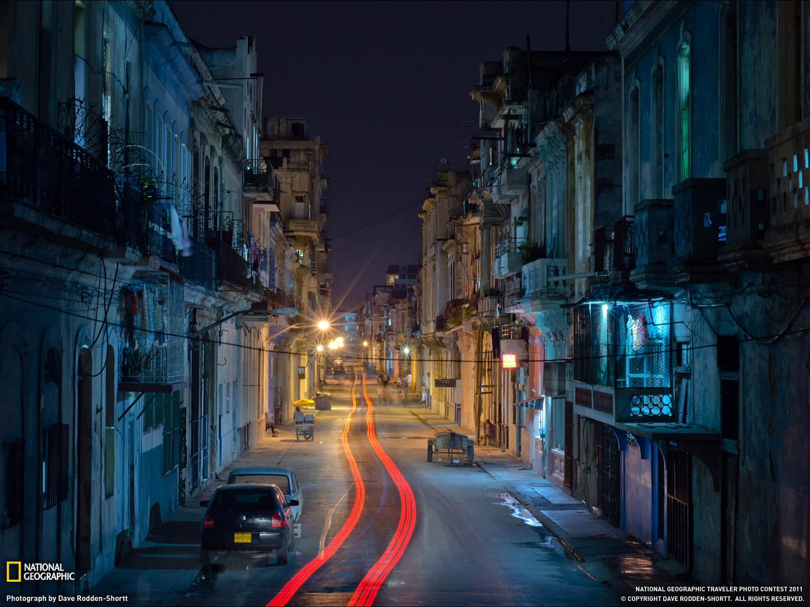 HD Cuba Wallpapers  Download Free   1600x1200