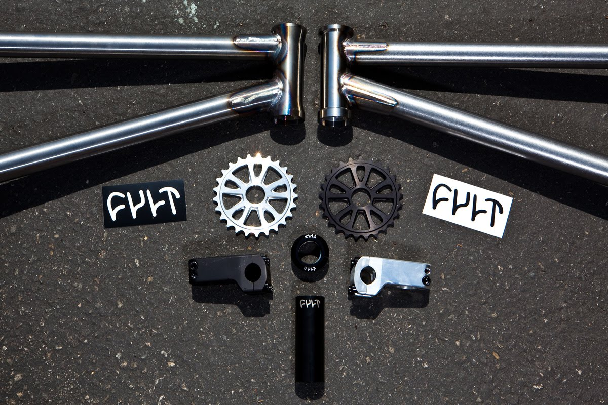 Empire BMX  BMX Bikes, BMX Parts, BMX Clothing, BMX Shoes and BMX 1200x800