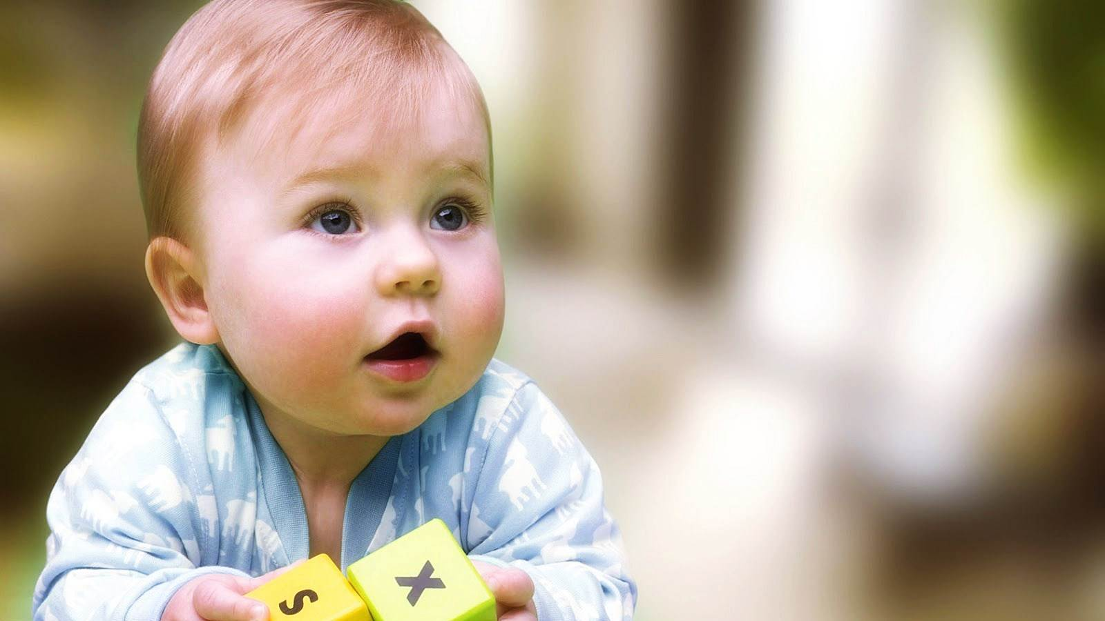 cute baby boy wallpapers for mobile baby wall 1600x900