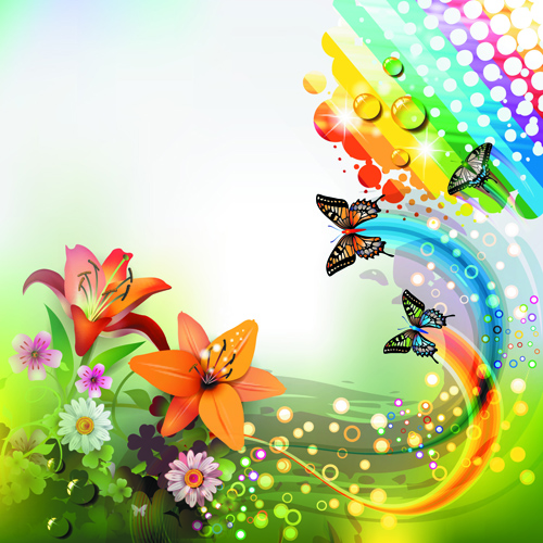 Cute Butterfly Live Wallpaper  Android Apps on Google Play 500x500