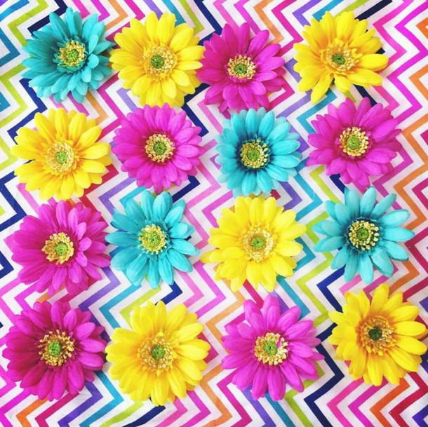 Cute Colorful Iphone Wallpaper: Cute Colorful Wallpapers (23 Wallpapers)
