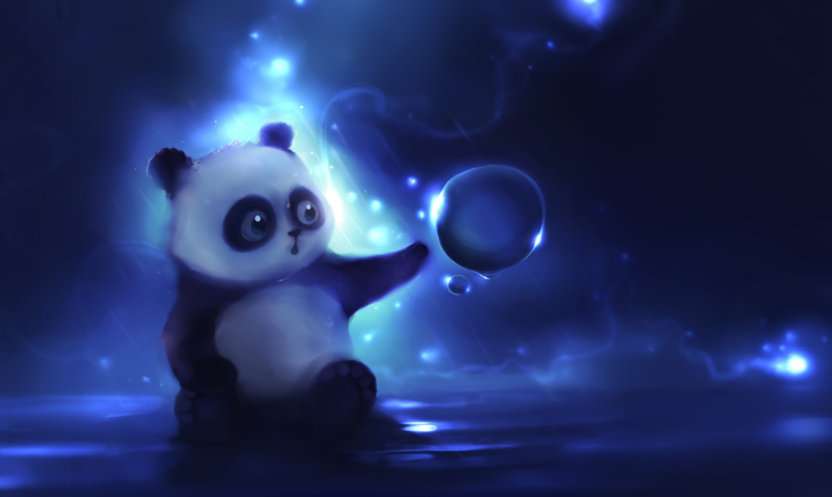 Cute Cool Wallpapers (56 Wallpapers)