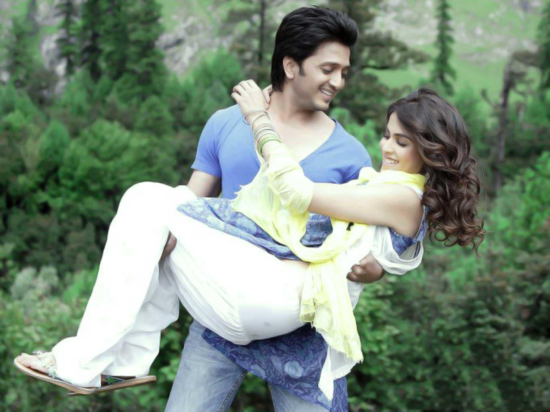 Top Beautiful Cute Romantic Love Couple Hd Wallpaper 1920x1440