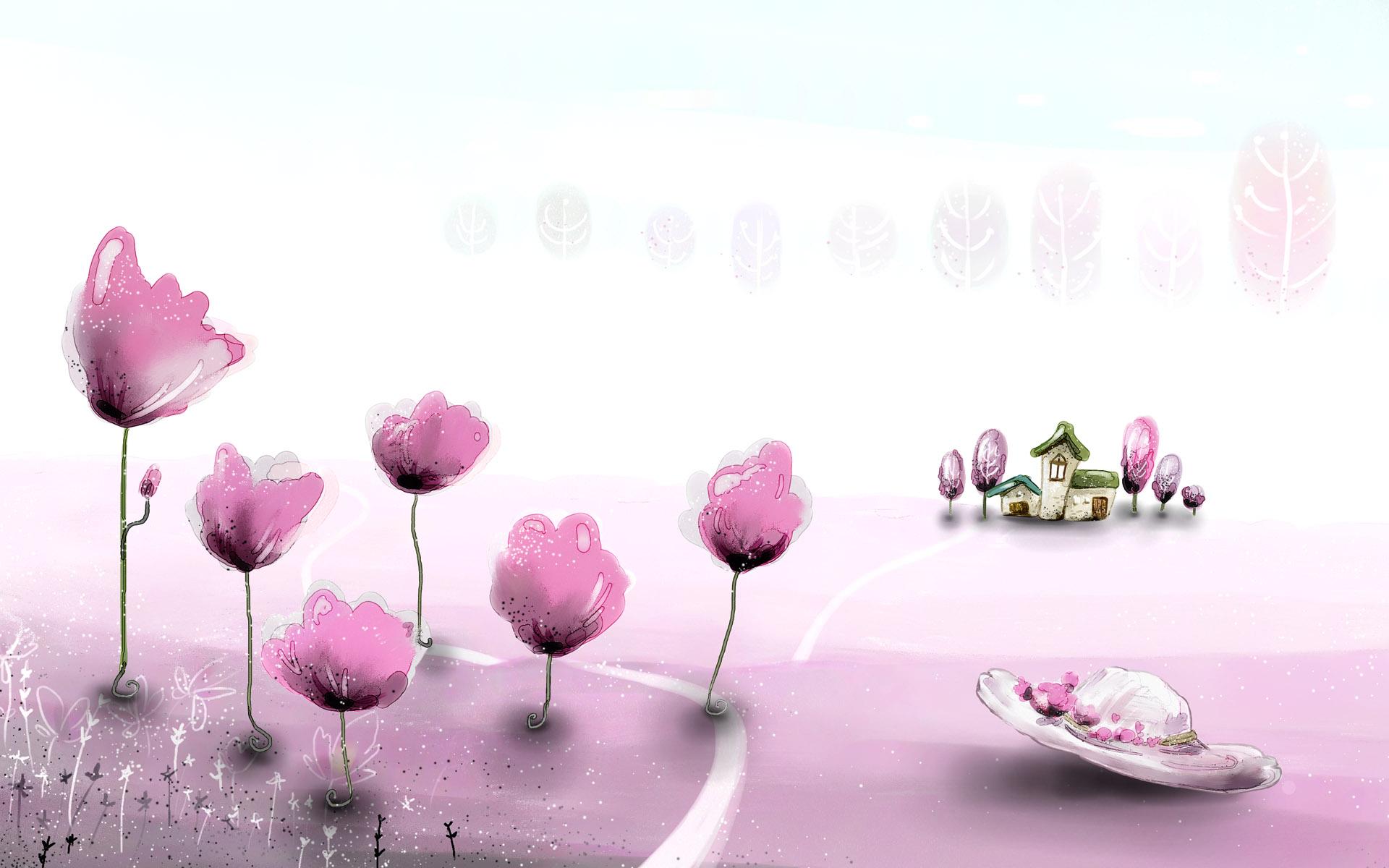 cute desktop backgrounds wallpapers hd live wallpaper hd desktop 1920a—1200