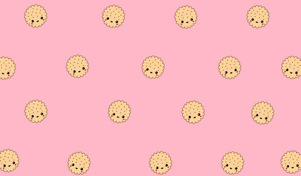 Girly Desktop Cute Girly Pink Desktop Wallpaper Hd Wallpapers 1024x600