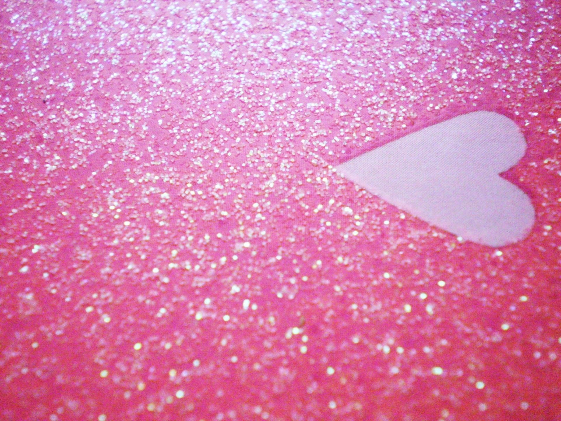 Cute Glitter Wallpapers 20 Wallpapers Adorable Wallpapers