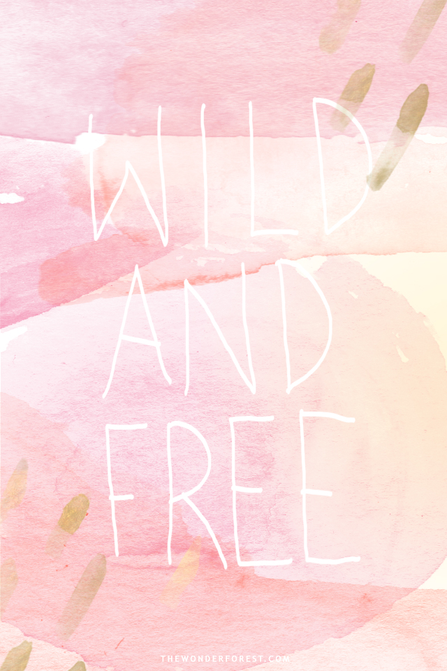 Cute Wallpapers For IPod Touch  WallpaperPulse 640x960
