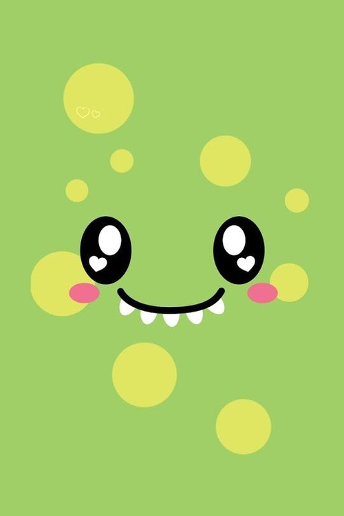 HD  Cute IPhone  Wallpapers Img  500x750
